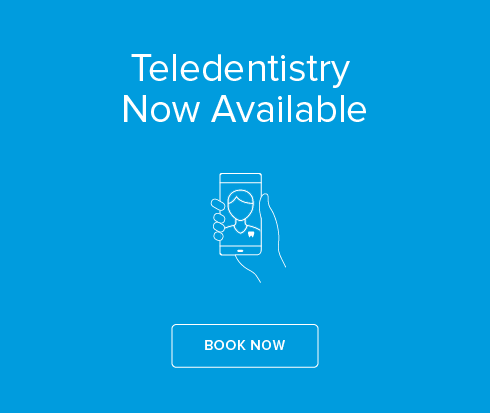Teledentistry Now Available - Anaheim Hills Dental Group and Orthodontics