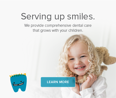 Anaheim Hills Dental Group and Orthodontics - Pediatric Dentistry