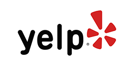 People Love Us on Yelp - Anaheim Hills Dental Group and Orthodontics