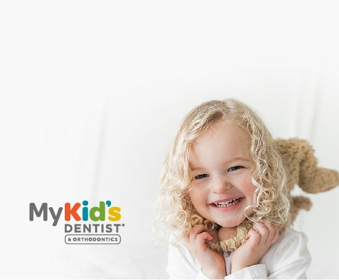 Pediatric dentist in Anaheim, CA 92807
